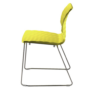 Image for Uni 552 Chair