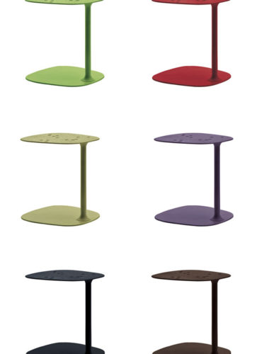 Image for Aikana Side Table