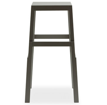 Image for Cheope Bar Stool