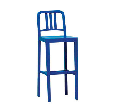 Image for CO2 Bar Stool