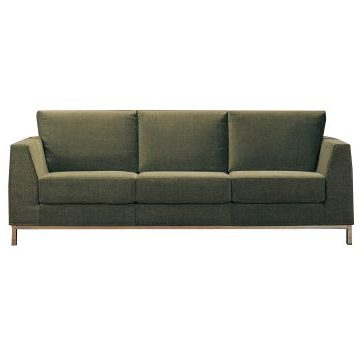 Image for Crocodile Sofa