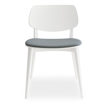 Image for Doll Chair