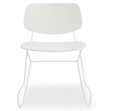 Image for Doll Chair 2