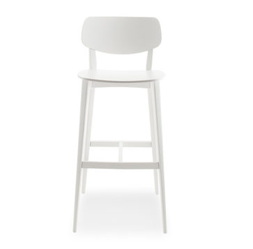 Image for Doll Bar Stool