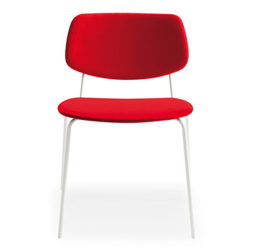 Image for Doll Chair 3