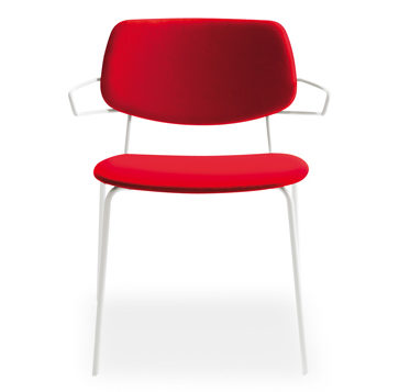Image for Doll Armchair