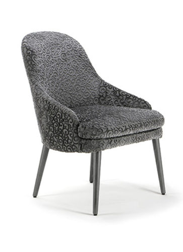 Image for Da Vinci 6 Dining Chair