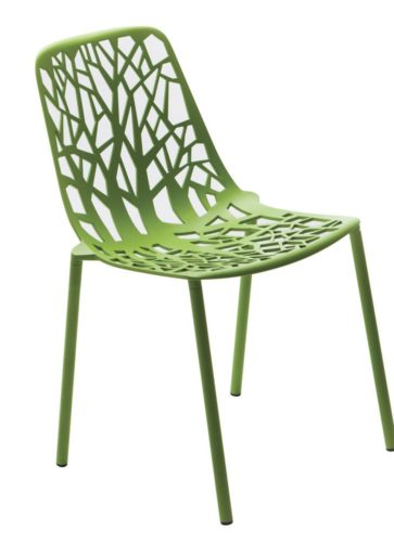 Image for Forest Chair