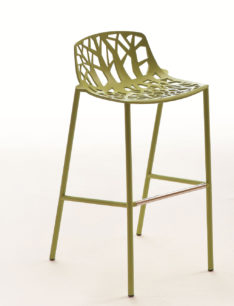 Image for Forest Bar Stool 6800