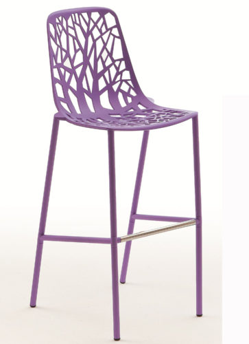 Image for Forest Bar Stool 6801