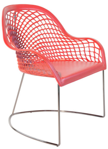 Image for Guapa ATT Chair