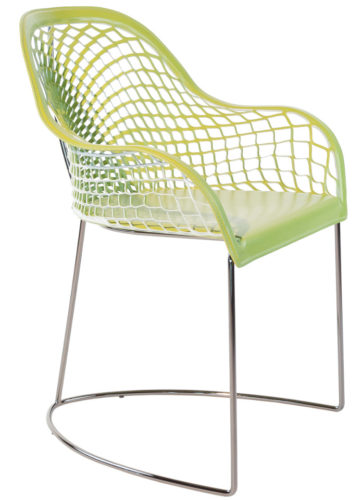 Image for Guapa P Chair