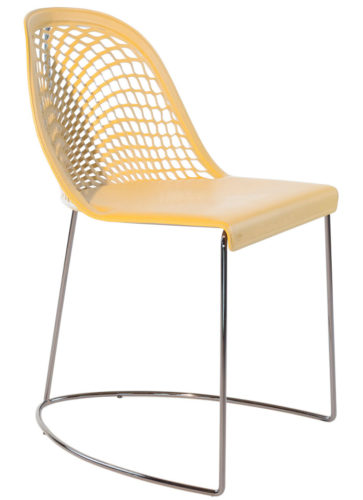 Image for Guapa S Chair