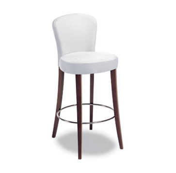Image for Euforia Bar Stool