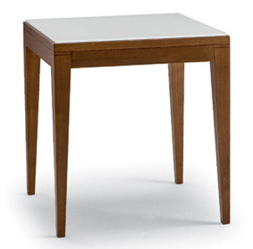 Image for Toffee Coffee Table Small