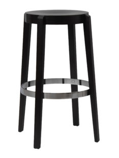 Image for Punton Bar Stool