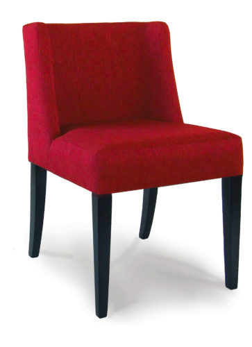 Image for Brighton Dining Chair