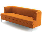 Image for Cosy Sofa