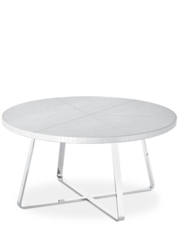 Image for DJ 100 Coffee Table
