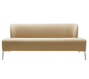 Image for Fi Large Sofa