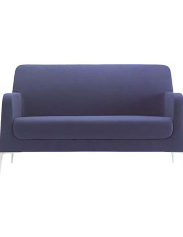 Image for Gamma Sofa