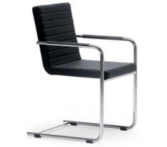 Image for H5 LR Armchair