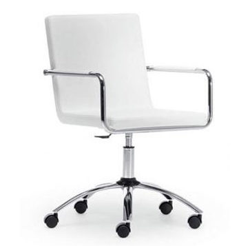 Image for H5 LR Desk Armchair