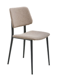 Image for Joe M TS Dining Chair