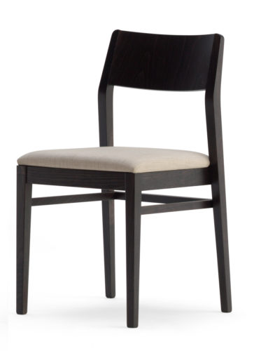 Image for Julia Stackable Chair