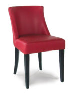 Image for Lido S Chair