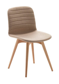 Image for Liu L Chair