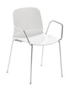 Image for Liu P Chair