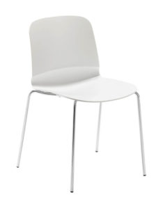 Image for Liu S Chair