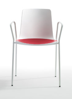 Image for Lottus Armchair