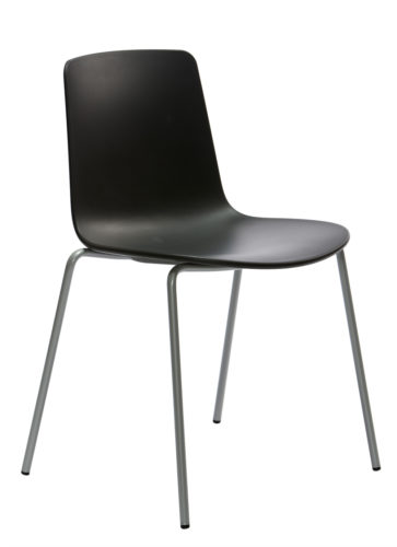 Image for Lottus Chair