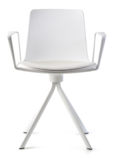 Image for Spin Armchair