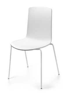 Image for Lottus High Chair
