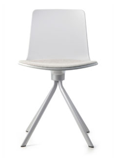 Image for Lottus Spin Chair