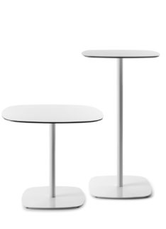 Image for Lottus Table