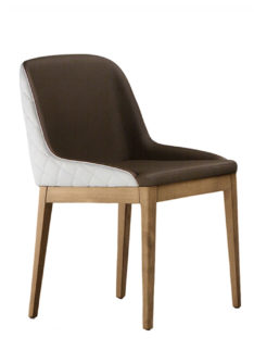 Image for Marilyn S LG Chair