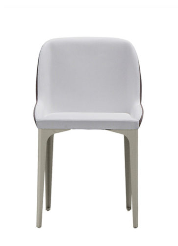 Image for Marilyn S MT Chair