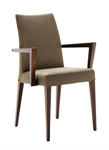 Image for Matrix P Armchair