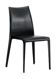 Image for Miss King Chair