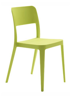 Image for Nene S Chair