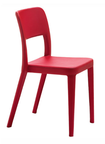 Image for Nene SR CF Dining Chair