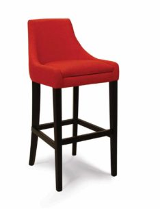 Image for Nina Bar Stool