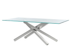 Image for Pechino Table