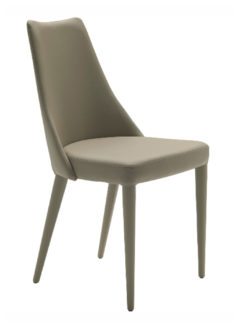 Image for Sharon S Dining Chair