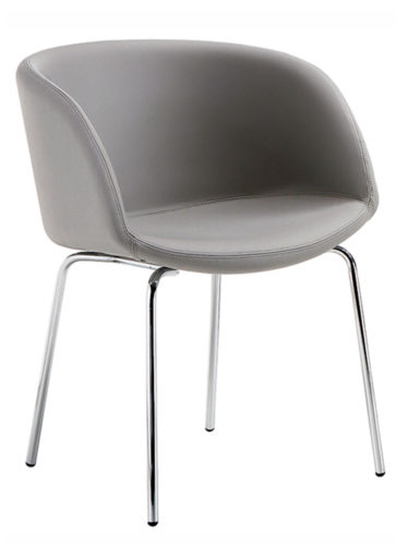 Image for Sonny P MT Chair