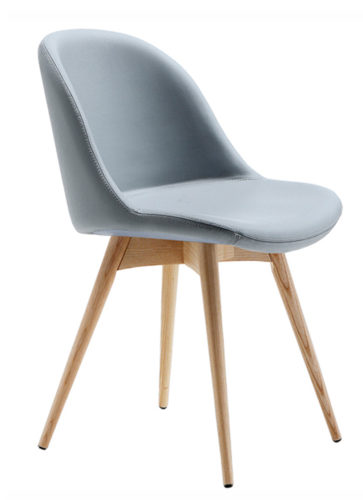 Image for Sonny S LG Chair